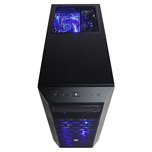 CYBERPOWERPC-Gamer-Ultra-GUA4000A-w-AMD-Vishera-FX-8320-35GHz-CPU-16GB-DDR3-AMD-R7-250-2GB-2TB-HDD-24X-DVD-RW-Win-10-Home-64-Bit-0-0