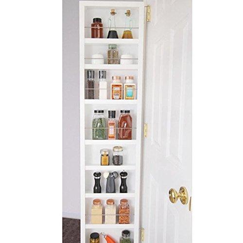 Cabidor-Mirrored-Storage-Cabinet-0