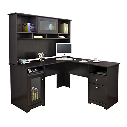 Cabot-Collection-L-Desk-and-Hutch-0-0