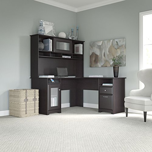 Cabot-Collection-L-Desk-and-Hutch-0