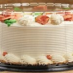 Cakesupplyshop-Packaged-10inch-Round-Double-Layer-Cake-Plastic-Carry-Container-Display-Box-with-Lid-Dome-and-Base-25pack-0-0