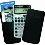 Calculated-Industries-3405-Real-Estate-Master-IIIX-Real-Estate-Finance-Calculator-0-0
