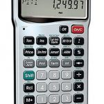 Calculated-Industries-3405-Real-Estate-Master-IIIX-Real-Estate-Finance-Calculator-0