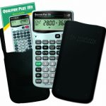 Calculated-Industries-3415-Qualifier-Plus-IIIX-Real-Estate-Finance-Calculator-0-0