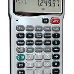 Calculated-Industries-3415-Qualifier-Plus-IIIX-Real-Estate-Finance-Calculator-0