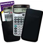 Calculated-Industries-3430-Qualifier-Plus-IIIFX-Real-Estate-Finance-Calculator-0-0