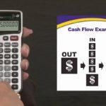 Calculated-Industries-3430-Qualifier-Plus-IIIFX-Real-Estate-Finance-Calculator-0-1