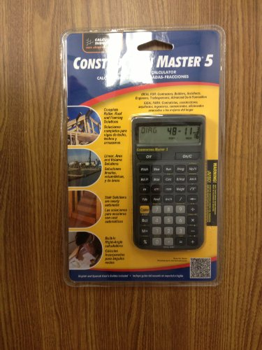 Calculated-Industries-4050-Construction-Master-5-Construction-Calculator-0