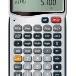 Calculated-Industries-4065-Construction-Master-Pro-Advanced-Construction-Math-Calculator-0-0