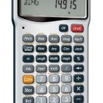Calculated-Industries-4065-Construction-Master-Pro-Advanced-Construction-Math-Calculator-0-1