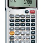 Calculated-Industries-4080-Construction-Master-Pro-Trigonometric-Calculator-0-0