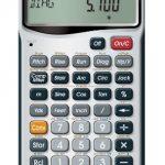 Calculated-Industries-4080-Construction-Master-Pro-Trigonometric-Calculator-0-1