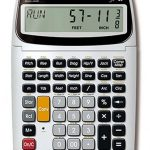 Calculated-Industries-44080-Construction-Master-Pro-Construction-Calculator-0