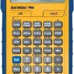 Calculated-Industries-5070-ElectriCalc-Pro-Electrical-Code-Calculator-0