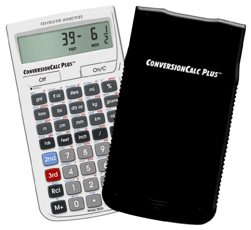 Calculated-Industries-8030-ConversionCalc-Plus-Ultimate-Professional-Conversion-Calculator-0-0