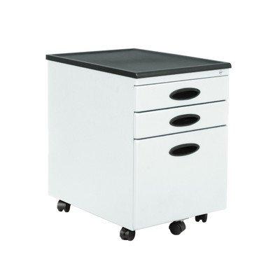Calico-Designs-File-Cabinet-in-Black-51100-0