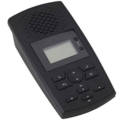 Call-Assistant-SD-Digital-Phone-Call-Recorder-Landline-Recording-Device-Stand-Alone-Desktop-Unit-0