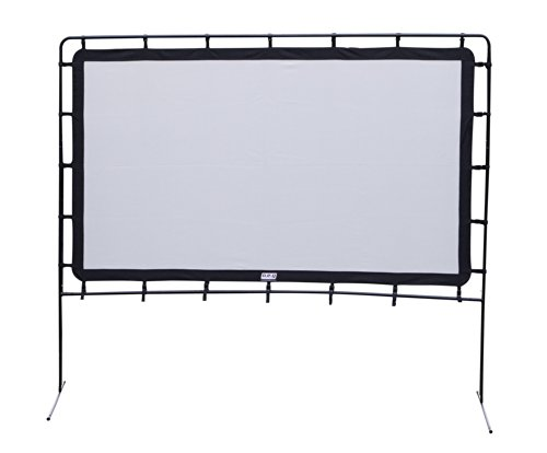 Camp-Chef-OS92L-Portable-Outdoor-Movie-Screen-92-Inch-0-0