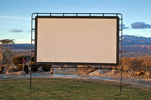 Camp-Chef-OS92L-Portable-Outdoor-Movie-Screen-92-Inch-0-1