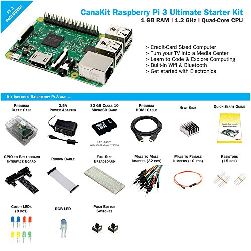 CanaKit-Raspberry-Pi-3-Ultimate-Starter-Kit-32-GB-Edition-0-0