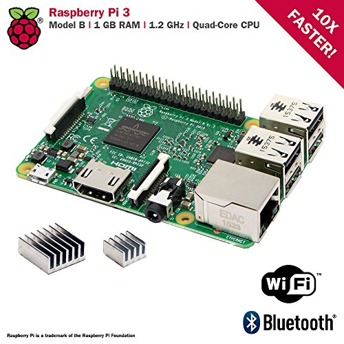 CanaKit-Raspberry-Pi-3-with-25A-Micro-USB-Power-Supply-UL-Listed-0-0