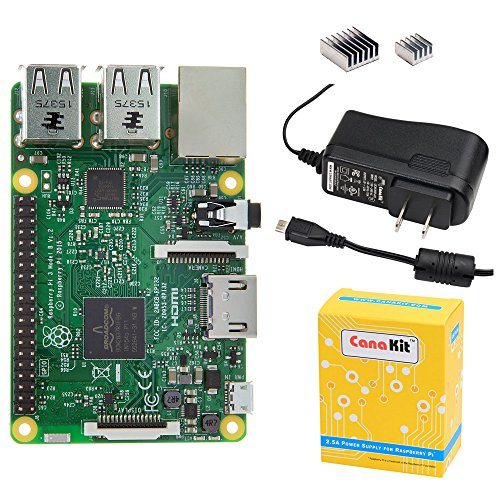 CanaKit-Raspberry-Pi-3-with-25A-Micro-USB-Power-Supply-UL-Listed-0