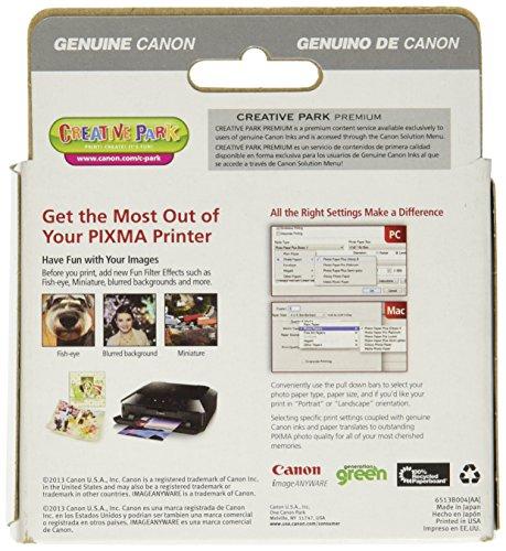 Canon-CLI-251-Creative-Park-Premium-Ink-Cartridges-Black-Cyan-Magenta-Yellow-4-color-pack-0-0