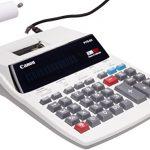 Canon-CNN0181B001-Standard-Function-Calculator-0