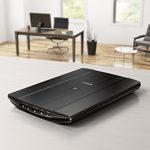 Canon-CanoScan-LiDE220-Photo-and-Document-Scanner-0-1