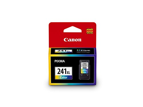 Canon-ChromaLife-CL-241XL-100-Color-Ink-Cartridge-5208B001-0