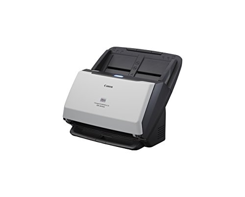 Canon-DR-M160II-Document-Scanner-0-1