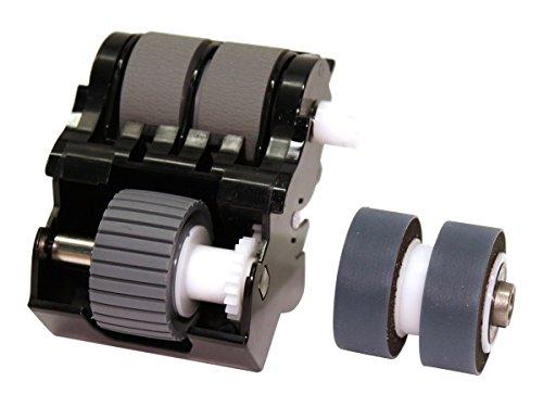 Canon-Exchange-Roller-Kit-for-DR-4010C6010C-Document-Scanner-0