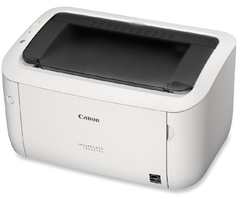 Canon-LBP6030W-Wireless-Monochrome-Printer-0-1