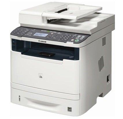 Canon-Laser-Class-650I-Fax-Machine-0