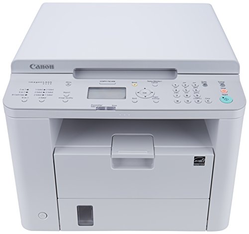 Canon-Lasers-imageCLASS-D530-Monochrome-Printer-with-Scanner-and-Copier-0-0