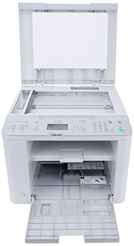 Canon-Lasers-imageCLASS-D530-Monochrome-Printer-with-Scanner-and-Copier-0-1