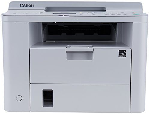 Canon-Lasers-imageCLASS-D530-Monochrome-Printer-with-Scanner-and-Copier-0