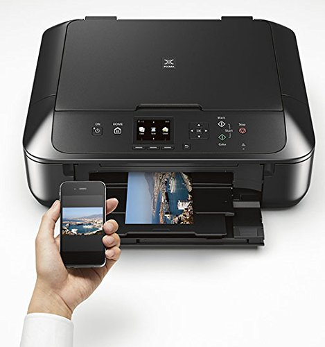 Canon-MG5721-Wireless-All-In-One-Printer-with-Scanner-and-Copier-Mobile-and-Tablet-Printing-with-AirprintTMcompatible-0-0