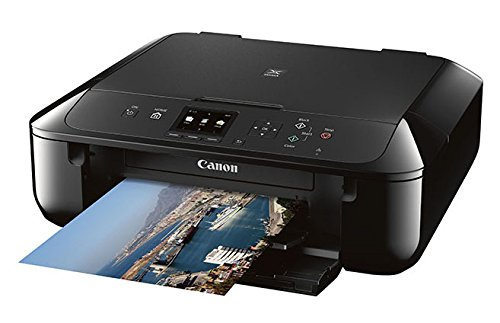 Canon-MG5721-Wireless-All-In-One-Printer-with-Scanner-and-Copier-Mobile-and-Tablet-Printing-with-AirprintTMcompatible-0-1
