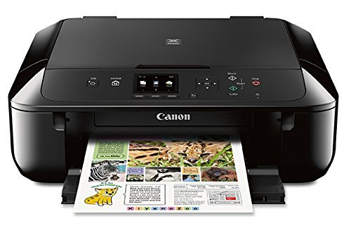 Canon-MG5721-Wireless-All-In-One-Printer-with-Scanner-and-Copier-Mobile-and-Tablet-Printing-with-AirprintTMcompatible-0