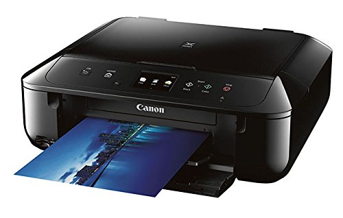 Canon-MG6820-Wireless-All-In-One-Printer-with-Scanner-and-Copier-Mobile-and-Tablet-Printing-with-Airprint-and-Google-Cloud-Print-compatible-Black-0-1