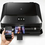 Canon-MG7720-Wireless-All-In-One-Printer-with-Scanner-and-Copier-Mobile-and-Tablet-Printing-with-AirprintTM-and-Google-Cloud-Print-compatible-Black-0-0