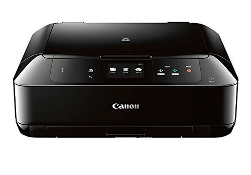 Canon-MG7720-Wireless-All-In-One-Printer-with-Scanner-and-Copier-Mobile-and-Tablet-Printing-with-AirprintTM-and-Google-Cloud-Print-compatible-Black-0-1