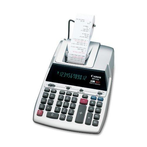 Canon-MP11DX-Printing-Calculator-0