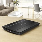 Canon-Office-Products-LiDE120-Color-Image-Scanner-0-1