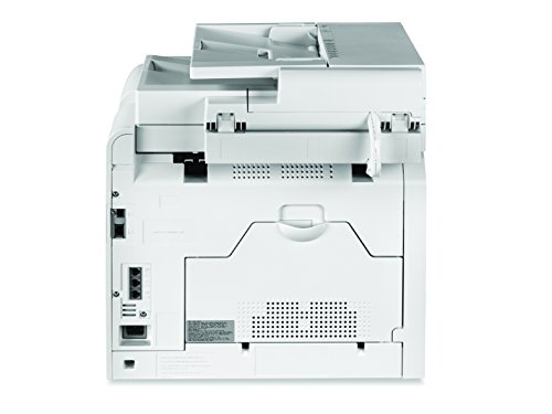Canon-Office-Products-MF628Cw-imageCLASS-Wireless-Color-Printer-with-Scanner-Copier-Fax-0-0