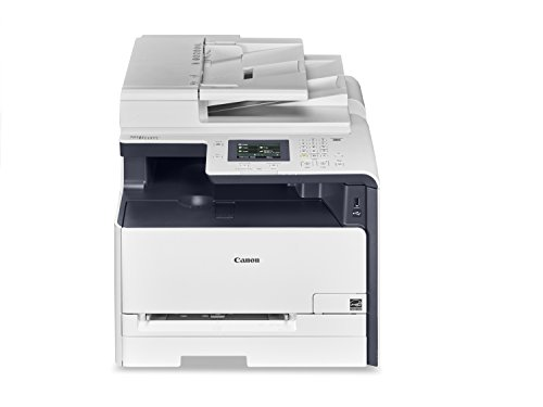 Canon-Office-Products-MF628Cw-imageCLASS-Wireless-Color-Printer-with-Scanner-Copier-Fax-0-1