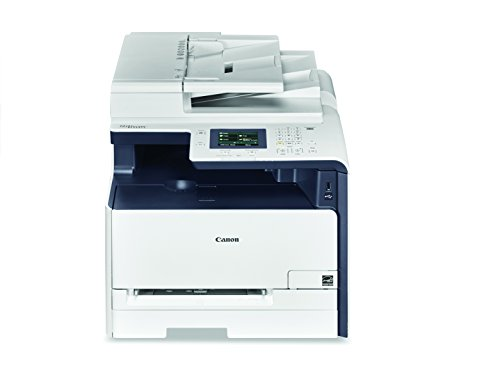 Canon-Office-Products-MF628Cw-imageCLASS-Wireless-Color-Printer-with-Scanner-Copier-Fax-0