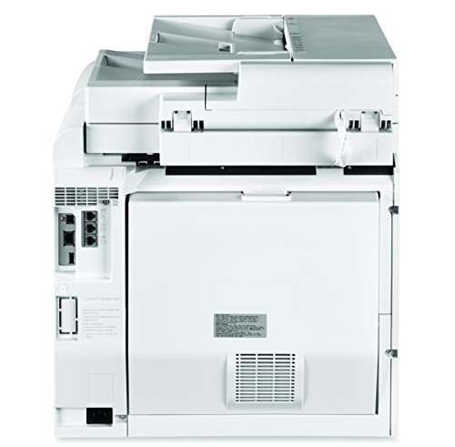 Canon-Office-Products-MF726Cdw-imageCLASS-Wireless-Color-Photo-Printer-with-Scanner-Copier-Fax-0-0