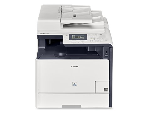 Canon-Office-Products-MF726Cdw-imageCLASS-Wireless-Color-Photo-Printer-with-Scanner-Copier-Fax-0-1